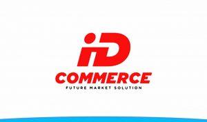PT IDexpress Service Solution