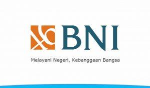 Lowongan Kerja Terbaru BUMN Bank BNI Juni 2020