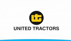 Lowongan Kerja Terbaru United Tractors