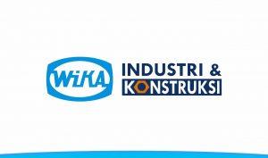 Lowongan Kerja Terbaru PT Wijaya Karya Industri & Konstruksi