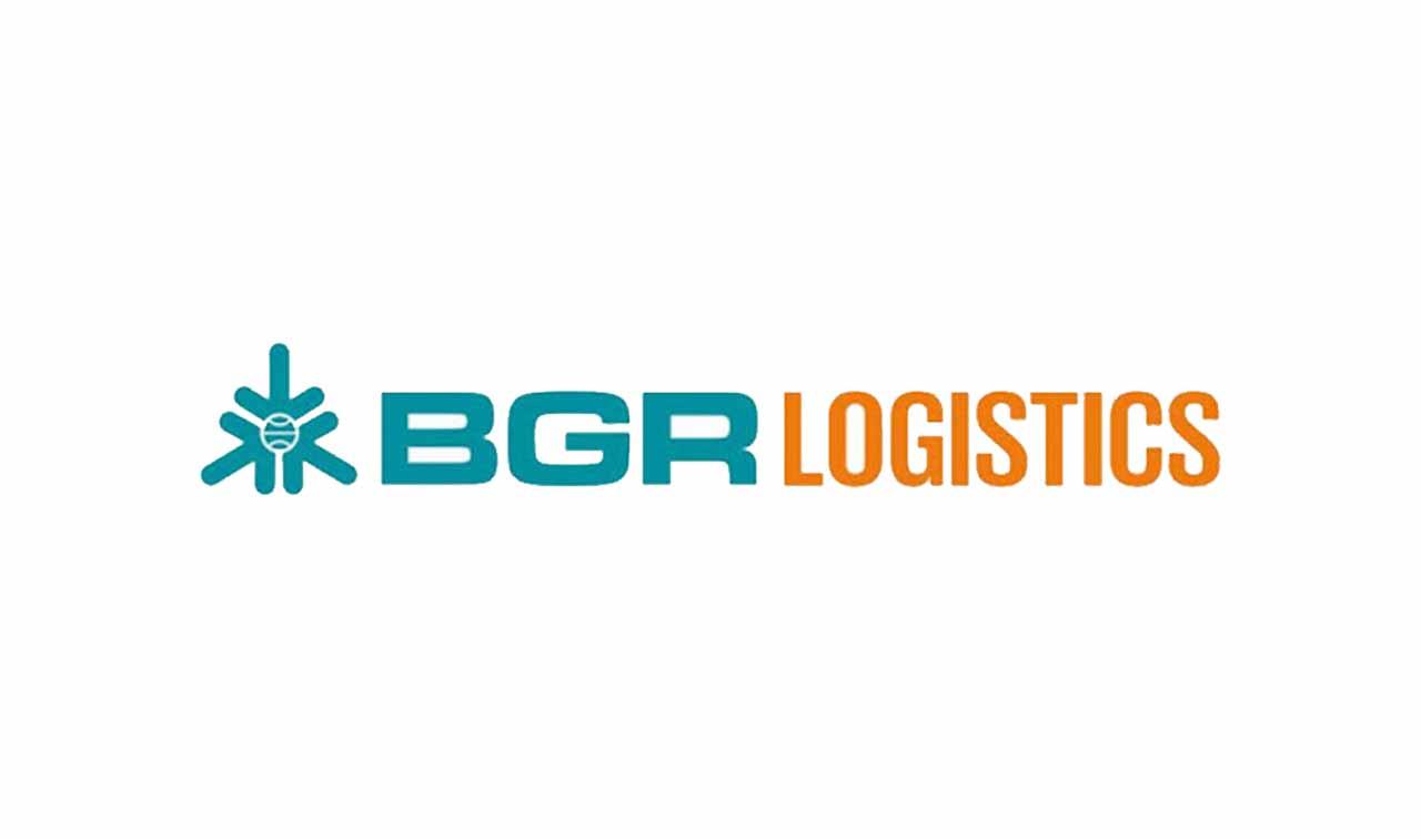 Lowongan Kerja Bumn Bgr Logistics Pendidikan D3 Semua Jurusan