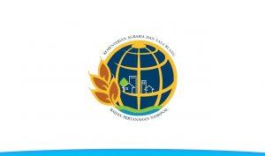 Rekrutmen Pegawai Administration | Badan Pertanahan Provinsi Kalbar