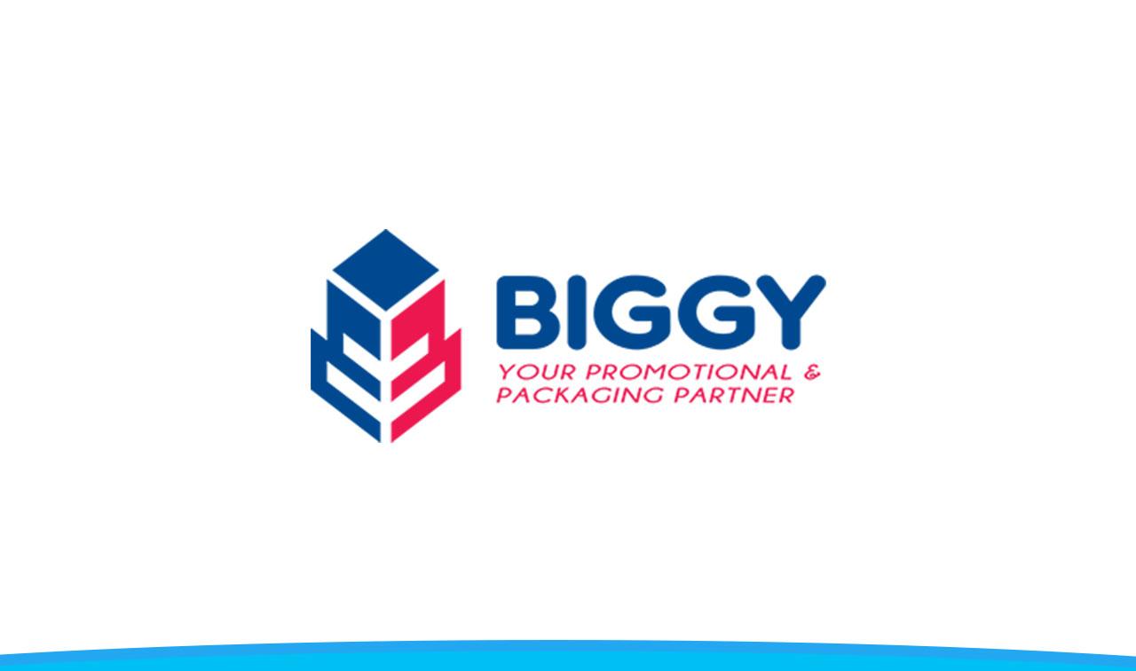 Lowongan Kerja PT Biggy Cemerlang | 6 Posisi Tersedia Juli 2020