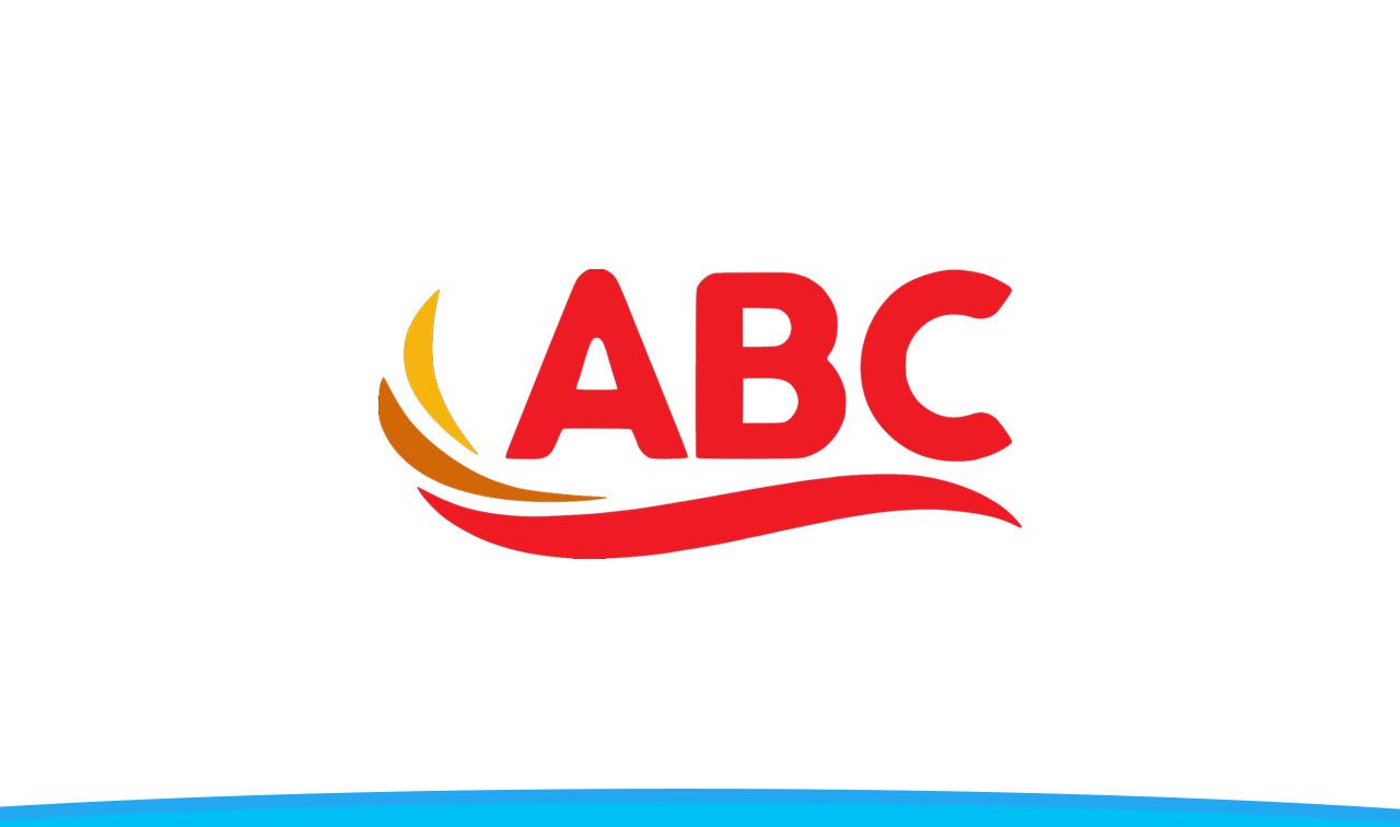 Lowongan Kerja Tax Supervisor | PT. ABC President Indonesia Juli 2020