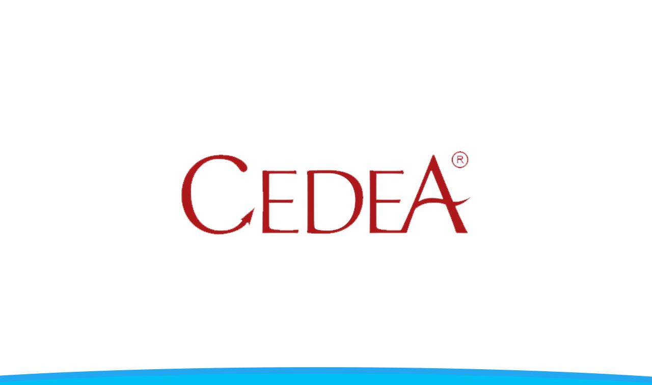 Lowongan Kerja PT CitraDimensi Arthali (CEDEA) Agustus 2020