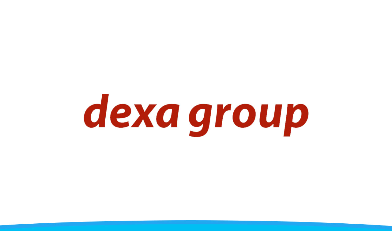 Lowongan Kerja Dexa Group | Marketing Executive