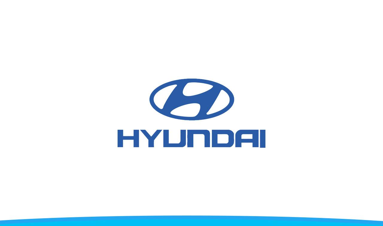 Lowongan Kerja PT Hyundai Motor Manufacturing Indonesia Agustus 2020