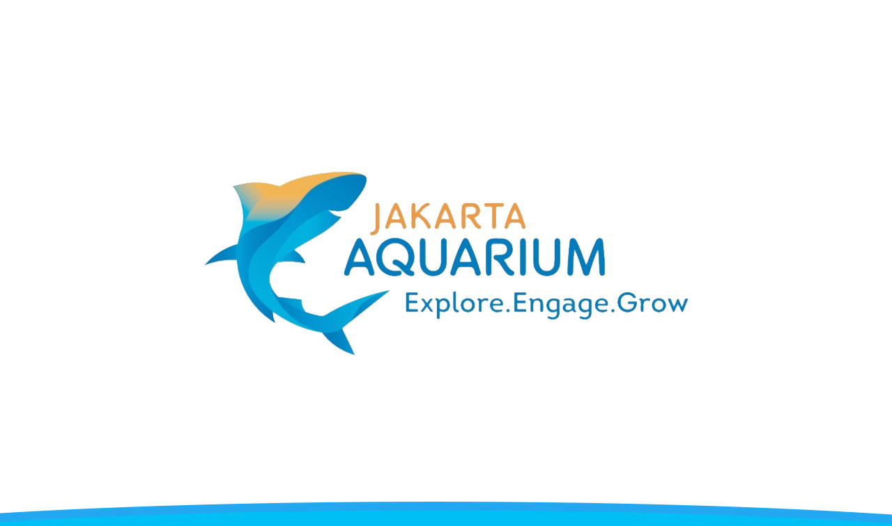 Lowongan Kerja Jakarta Aquarium Bulan Agustus 2020