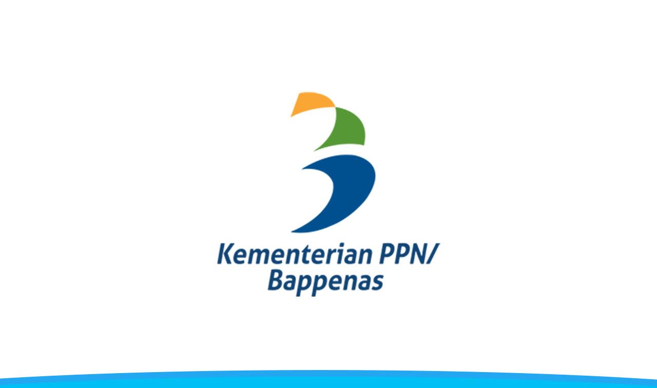 Lowongan Kerja Kementerian PPN/Bappenas Agustus 2020