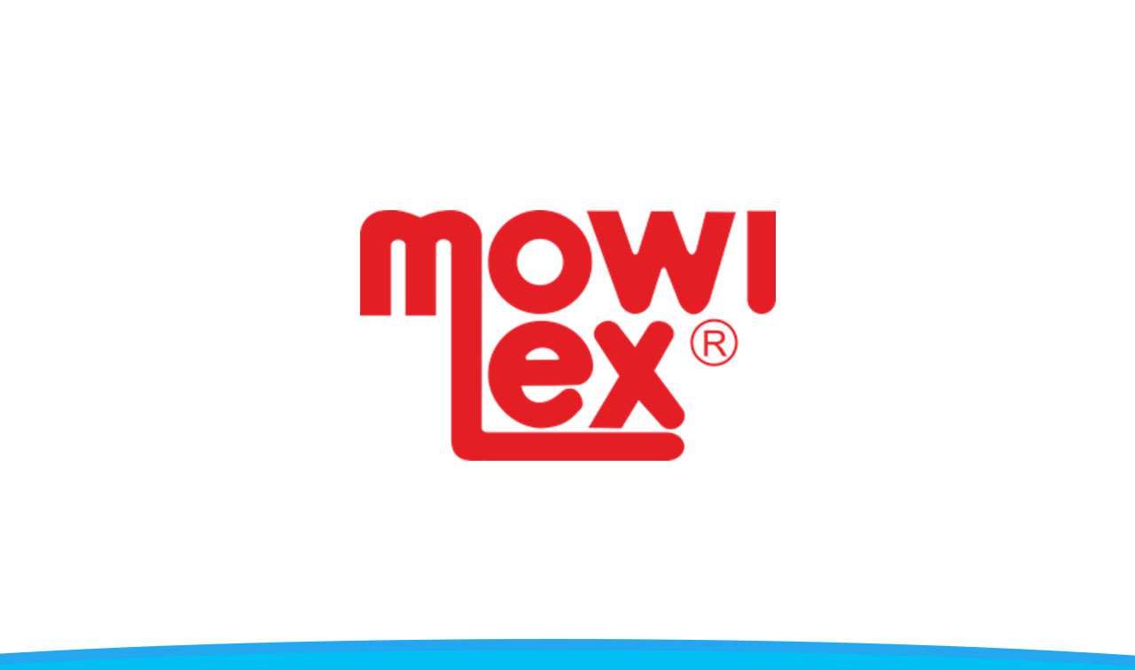 Lowongan Kerja Mowilex | Retail Sales Manager Agustus 2020
