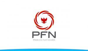 Lowongan BUMN Perum Produksi Film Negara Juli 2020
