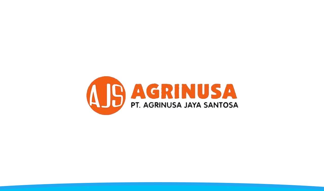 Lowongan Kerja PT Agrinusa Jaya Santosa   Japfa Group Agustus 2020