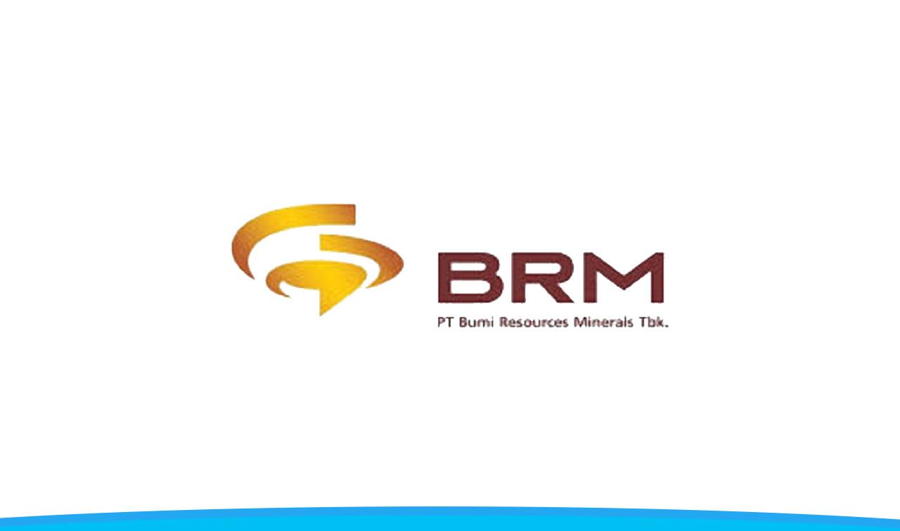 Lowongan Kerja PT Bumi Resources Minerals Tbk | HR Site Supervisor
