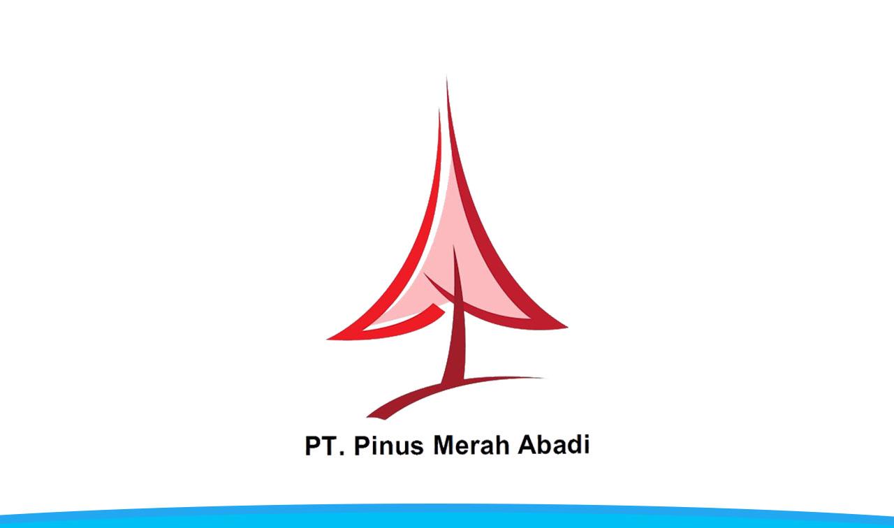 Lowongan Kerja PT Pinus Merah Abadi Bulan Agustus 2020