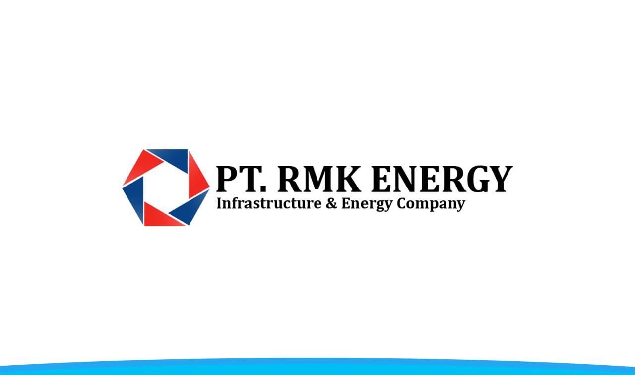 Lowongan Kerja PT RMK Energy Bulan Agustus 2020