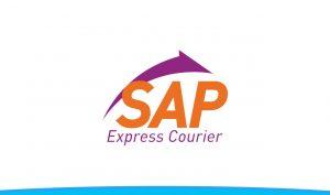 Lowongan Kerja Terbaru SAP Express Bulan Agustus 2020