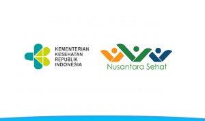 Penerimaan Tenaga Kesehatan Nusantara Sehat Periode I Tahun 2020