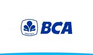 Lowongan Kerja Terbaru Bank BCA Bulan Agustus 2020