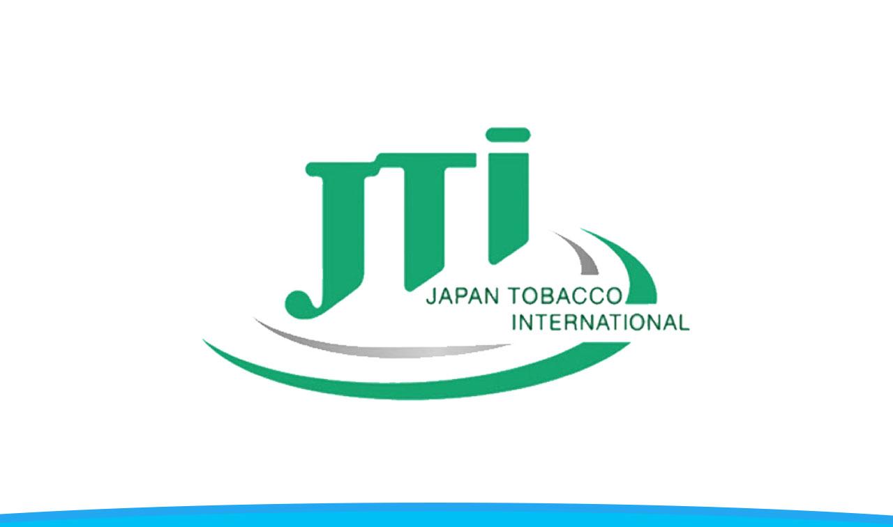 Jti табачная компания официальный сайт личный кабинет девелопмент юг строительная компания официальный сайт