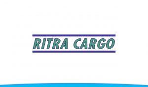 Lowongan Kerja PT Ritra Cargo Indonesia