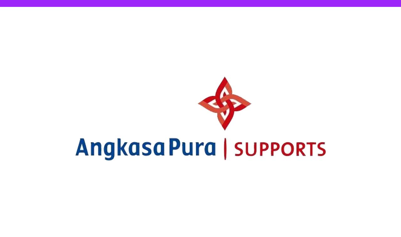 Info Lowongan Kerja PT Angkasa Pura Supports (APS)