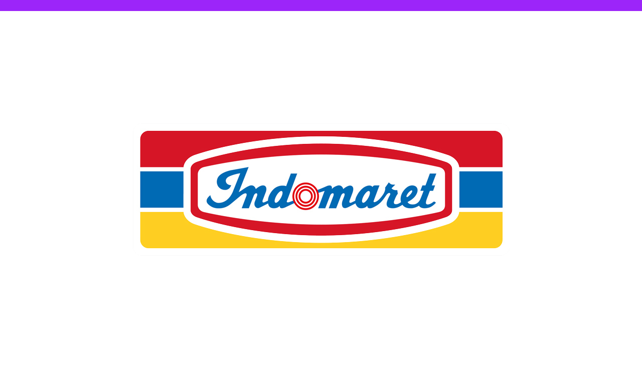 Lowongan PT Indomarco Prismatama