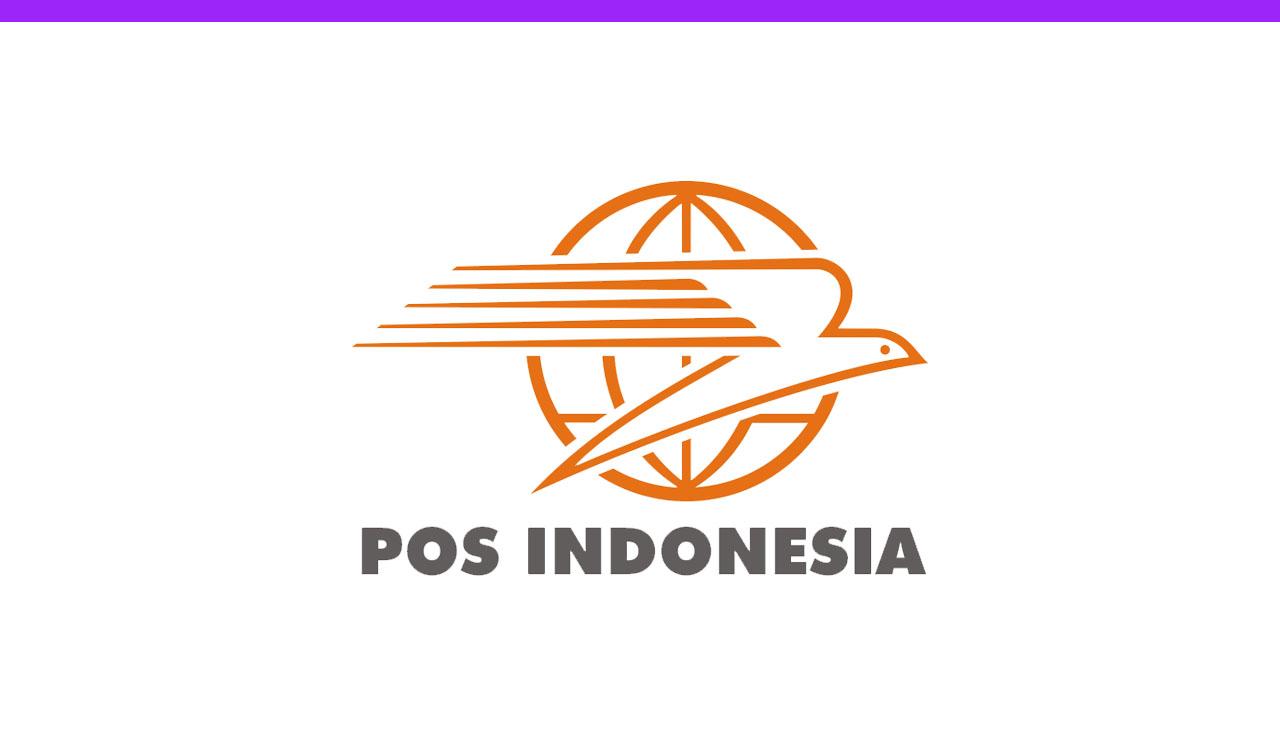 Lowongan KerjaAccount ExecutivePT Pos Indonesia (Persero)