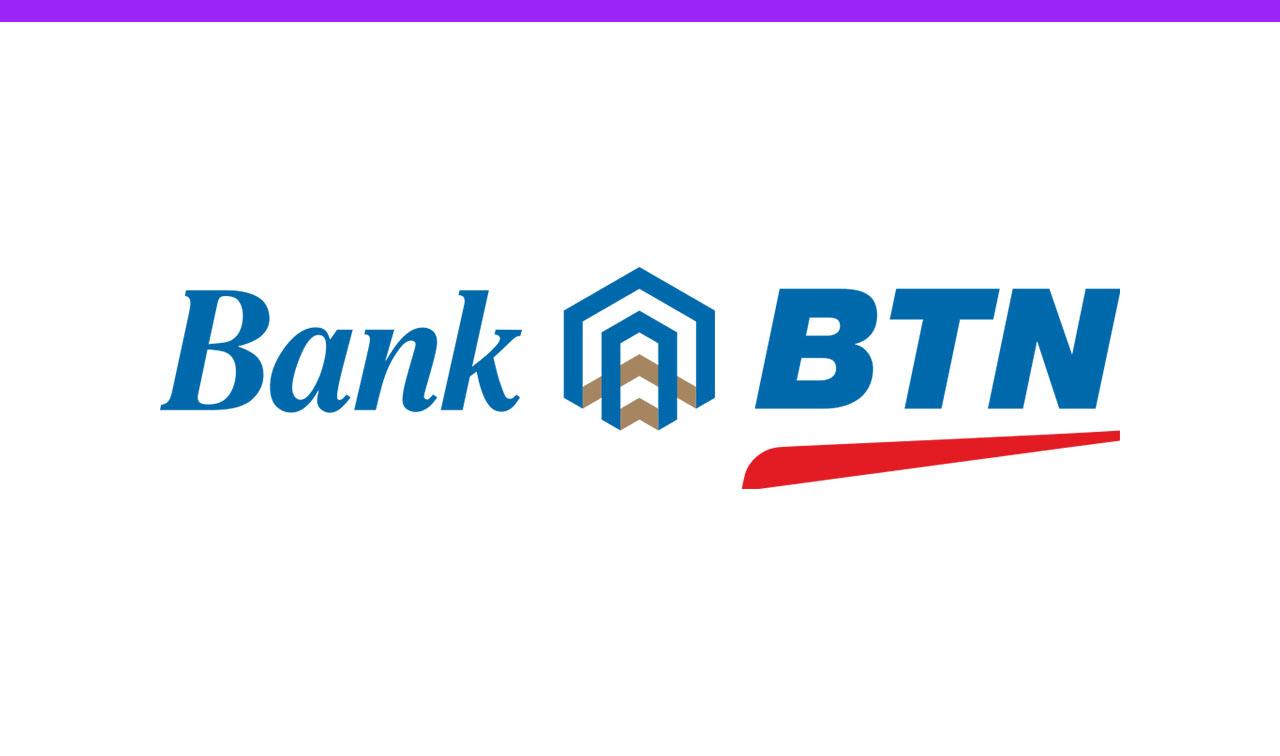 Lowongan BUMN PT Bank Tabungan Negara (Persero) Tbk