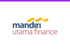 Lowongan Kerja Terbaru Pt Bca Multi Finance Juni 2020
