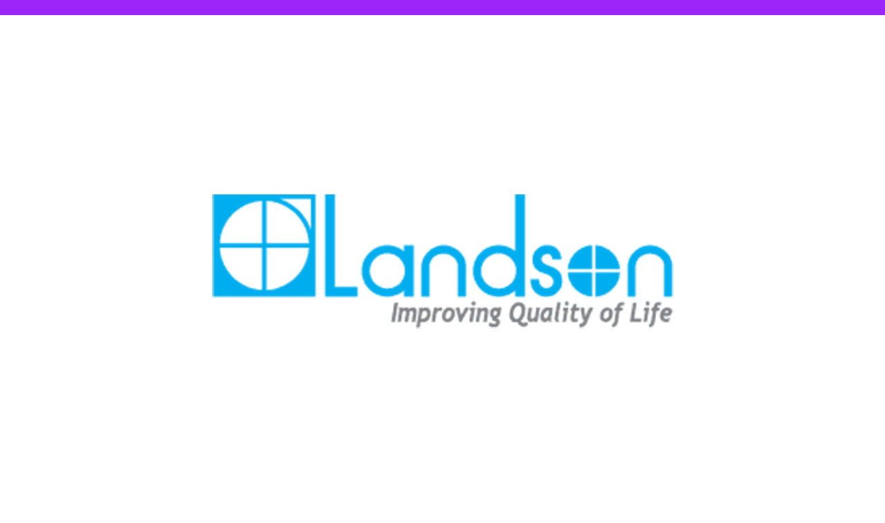 Lowongan Kerja PT Pertiwi Agung (Landson)