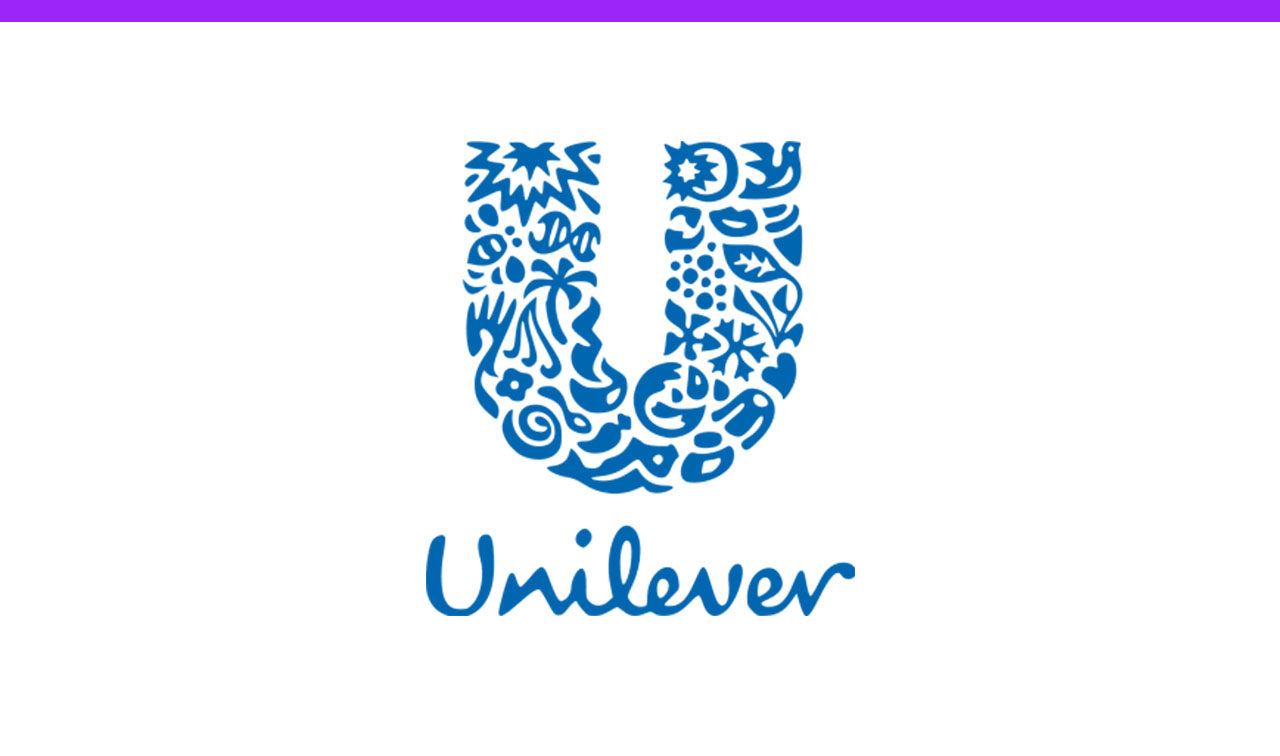 Unilever Leadership Internship Program (ULIP)