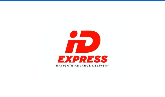 Lowongan PT Jawa Indo Logistik (ID Express)