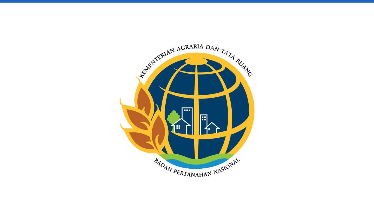 Penerimaan CPNS Kementerian ATR/BPN Tahun 2021