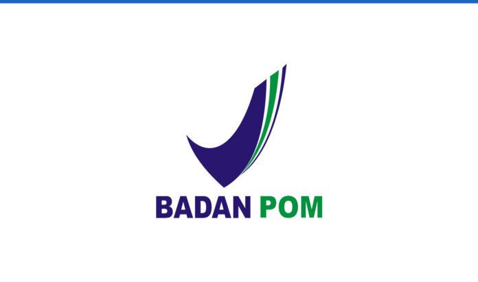 Lowongan Kerja Tenaga Administrasi Balai BPOM