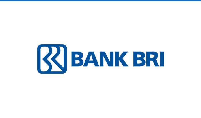 Lowongan Kerja BUMN Bank BRI Agustus 2021