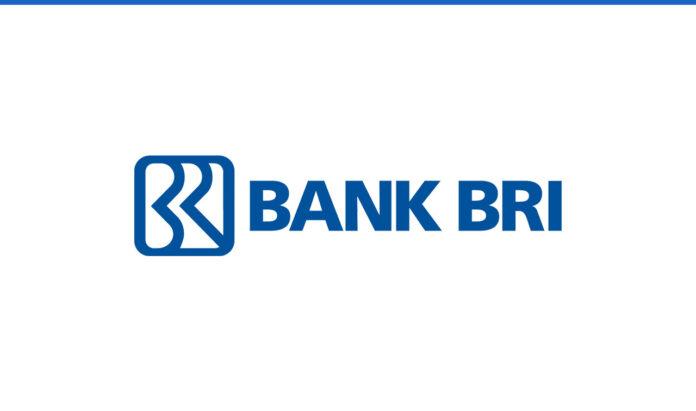 Lowongan Kerja Bank BRI KC Solo Sudirman