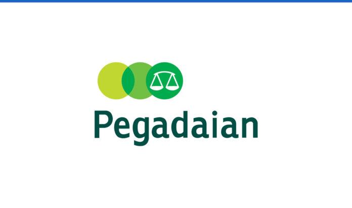 Lowongan BUMN PT Pegadaian (Persero) Kanwil IX Jakarta