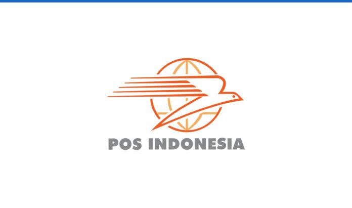 Lowongan Kerja Frontliner Kantor Pos Situbondo68300