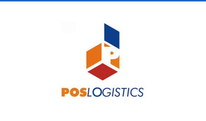 Lowongan Kerja PT Pos Logistik Indonesia Oktober 2021