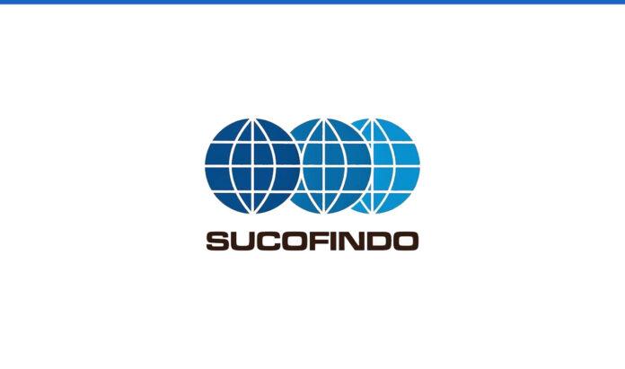 Lowongan Management Trainee PT SUCOFINDO (Persero)