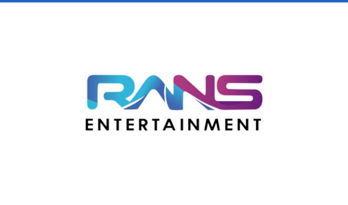 Lowongan Kerja PT RNR Film Internasional (RANS Entertainment)