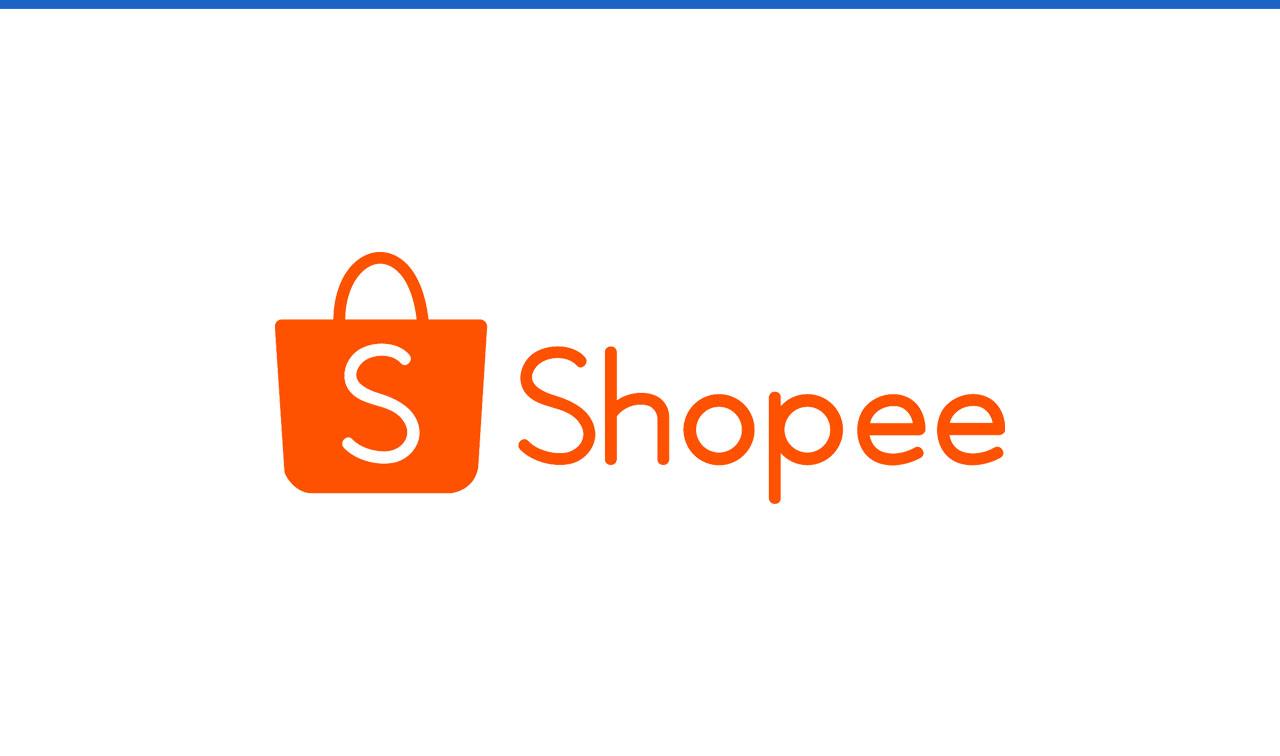 Lowongan Kerja Seller CS Shopee Indonesia