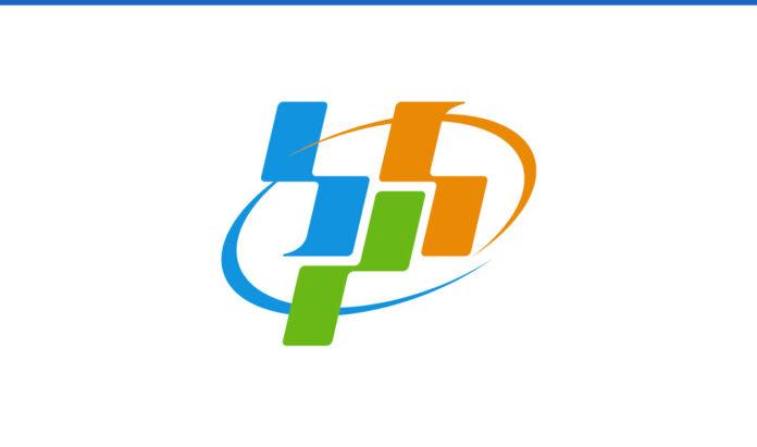 Lowongan Kerja Badan Pusat Statistik (BPS)