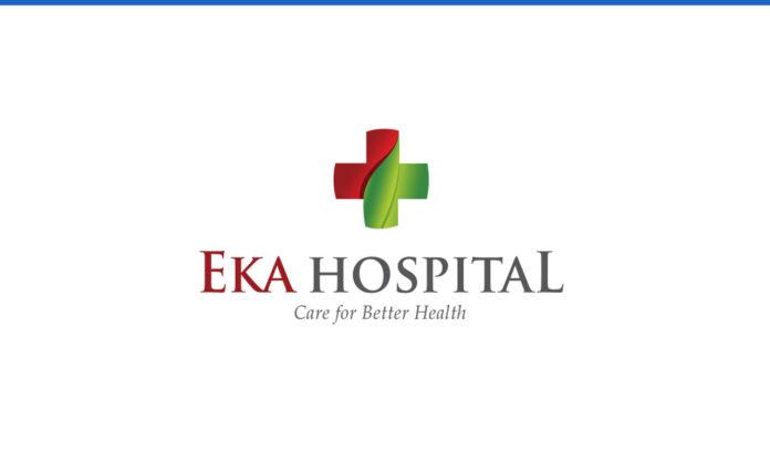 Lowongan Kerja Terbaru Eka Hospital