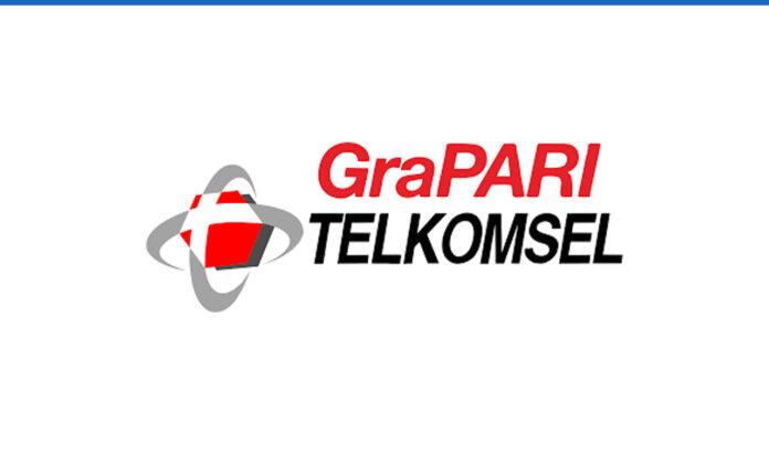 Lowongan Kerja Customer Service GraPARI Telkomsel
