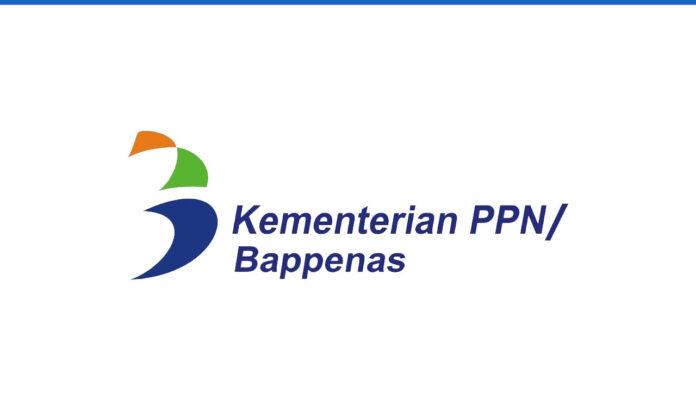 Lowongan KerjaDirektorat Pembangunan Daerah Kementerian PPN/Bappenas