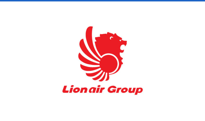 Lowongan Kerja Lion Air Group Bulan Mei 2021