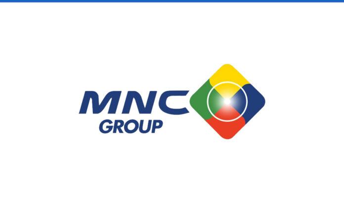 Lowongan Kerja PT MNC Investama Tbk (MNC Group)