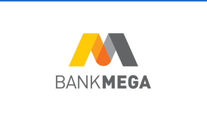 Lowongan Kerja Customer Service PT Bank Mega Tbk