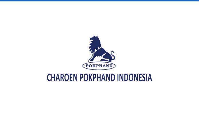 LowonganSupervisor Broiler FarmPT Charoen Pokphand Indonesia Tbk
